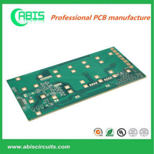 Android&Ios&Wp Mobile Charger PCB pictures & photos