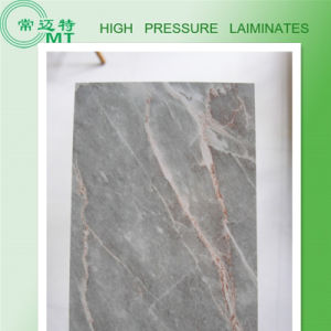 Laminated Shower Panels/Kitchen Cabinet/Building Material/HPL pictures & photos