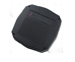 Long Range RFID Reader for Parking Lot Outdoor Waterproof Em Reader pictures & photos
