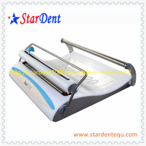 Dental Unit Sealer Sealing Machine SD-Seal320 pictures & photos