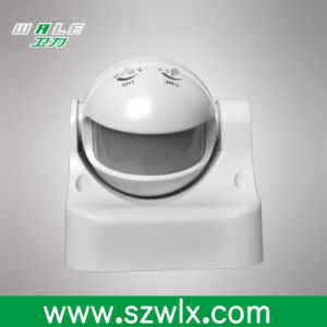 High Sensitivity Infrared Sensor Switch with Locking Function pictures & photos