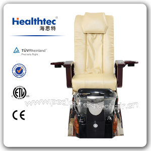 China Supplier Irest Massage Chair (D110-32) pictures & photos