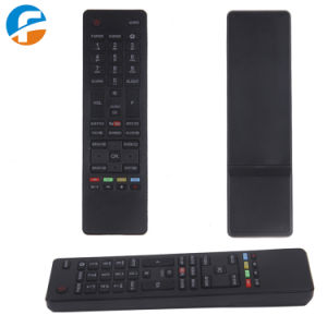 Universal/ Infrared TV DVB Remote Control for Kt1346b pictures & photos