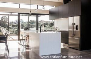 Island for Modern Home Kitchen Room pictures & photos