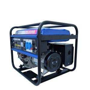 4kw Gasoline Engine Mini Electric Generator for Honda pictures & photos