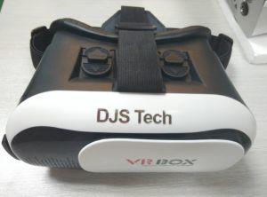 2016 New Version 3D Vr Glasses pictures & photos