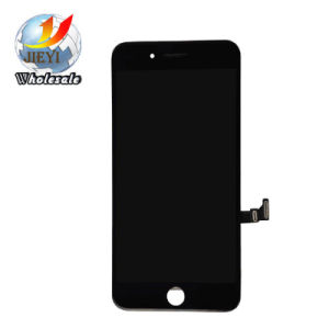 LCD Display Touch Digitizer Screen LG Quality for iPhone 7 4.7 Inch pictures & photos