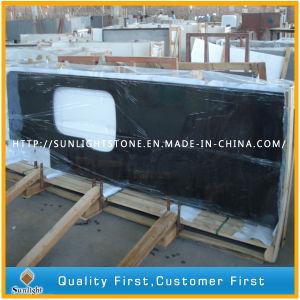 Quartz/Marble/Granite Stone Countertops Vanity Tops for Kitchen/Bathroom pictures & photos