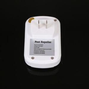 Electromagnetic Nightlight Pest Mosquito Repellent pictures & photos
