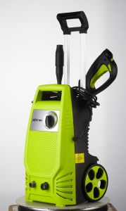 1400W Portable High Pressure Washer with Ce/CB/RoHS/TUV Certificate pictures & photos