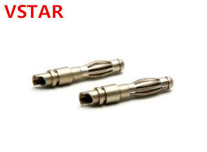 High Precision OEM Stainless Steel Spare Part by CNC Turning Lathe pictures & photos