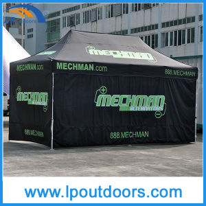 10X20′ Outdoor Advertising Pop up Canopy Folding Tent for Promotions pictures & photos