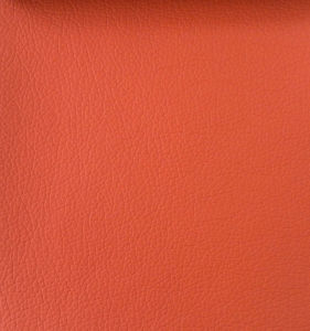 PU Furniture Leather for Sofa pictures & photos