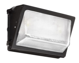 30 to 60W LED Card for LED Wall Pack Illumination pictures & photos