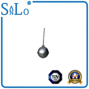 304 /316 Stainless Steel Float Ball pictures & photos