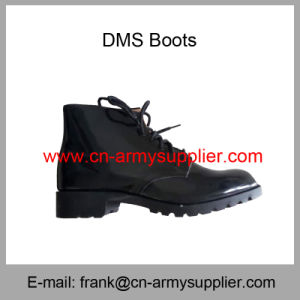 Army Boot-Police Boot-Tactical Boot-Military DMS Boots pictures & photos