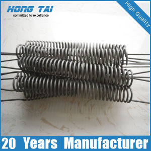 High Quality Nichrome Alloy Wire for Heating Element pictures & photos