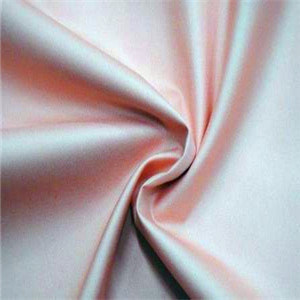 Pongee Fabric pictures & photos