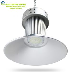 Good Quality 100W LED High Bay Lights Industrial Lamp Project Lighting (CS-GKD008-100W) pictures & photos