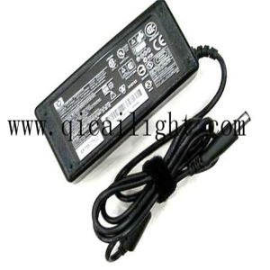Black Shell Plastic LED Power Adapter, DC Type LED Transformer pictures & photos