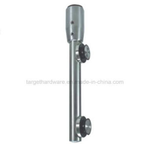 Office Glass Fittings System Upper Pivot (OF-C-2) pictures & photos