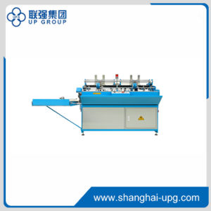 Zy580-a (B) Automatic Blocking Machine pictures & photos