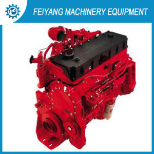 Cummins Engine M11 B5.9 Qsb6.7 for Construction Machinery pictures & photos