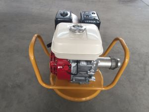 Honda Gasoline Enginr Concrete Vibrator pictures & photos