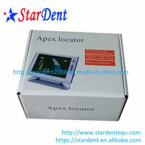 Hot Dental Digital Measurement Apex Locator pictures & photos