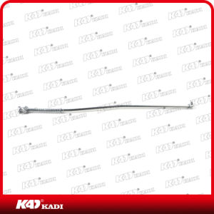 Motorcycle Part Motorcycle Brake Rod for En125 pictures & photos