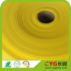 IXPE Foam Foam Material for Package Packing Foam Material pictures & photos