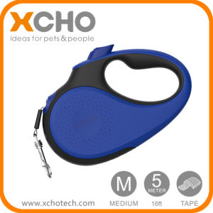 Pet Products Dog/Cat Leash pictures & photos