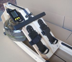 Ce Approved Commercial Water Rower (SK-917) pictures & photos