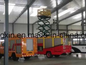 Security High Quality Aluminum Garage Roller Shutter Door pictures & photos
