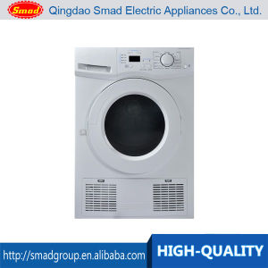 Electric Electric Clothes Dryer Condenser Dryer Clothes Dryer Machine pictures & photos