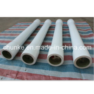 Chunke FRP RO Membrane Hosuing for Water Treatment Plant pictures & photos