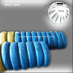 High Quality Steel Wire for Springs pictures & photos