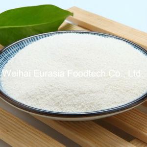 Vitamin Supplement Ascorbic Acid/Vitamin C 97% Granulation with Starch pictures & photos