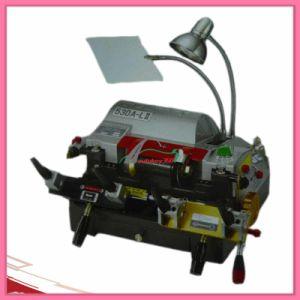 530alii Locksmith Key Cutting Machine pictures & photos