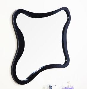 Sanitary Ware MDF Vanity Wall Mounted Bathroom Vanity Cabinet pictures & photos
