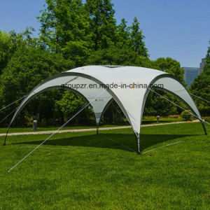 Outdoor UV Protection Sun Shelter pictures & photos