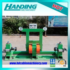 Pay off Machine Series for Wire and Cable Manufacture pictures & photos