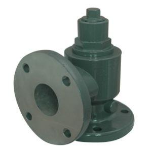 Industrial Air Compressors Spare Parts High Quality Minimum Pressure Valve pictures & photos