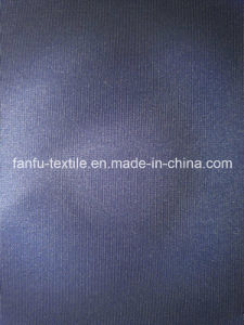 75D Semi- Elastic Left and Right Twisted Farbic 117GSM pictures & photos