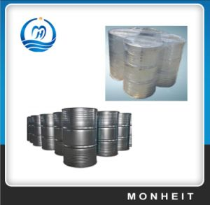 NMP for Senior Lubricating Oil Refining