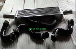 Water Intercooler Supercharger for Audi A4b8 (08+) A5 2.0t pictures & photos