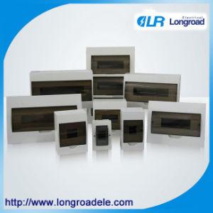 Optical Distribution Box, Distribution Box Price pictures & photos