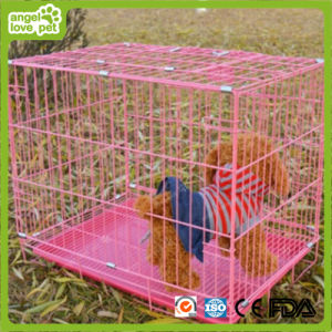 Pet Iron Cage Pet House pictures & photos
