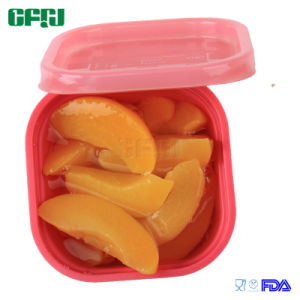 Japanese Style 100% Food Grade Silicone Food Storage Container pictures & photos