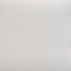 PVC Synthetic Leather for Sofa Car Seat Cover Automotives pictures & photos